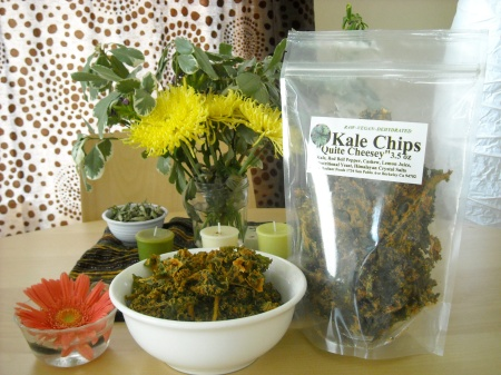 quite-cheesey-kale-chips
