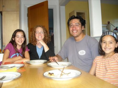 silas-gonzalez-family