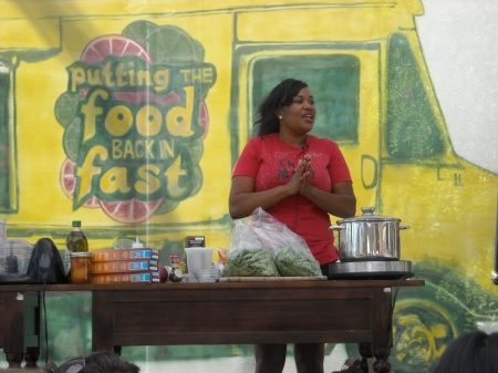 chef.mimi.eat.real.festival