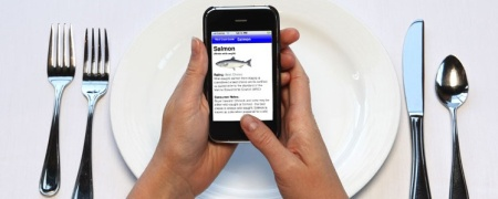 seafoodwatch-iPhone-app