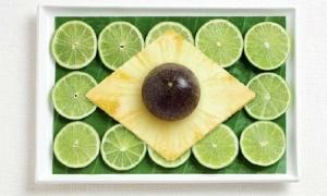 brazil.food.flag