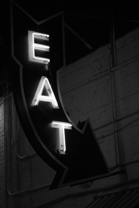 eat.mrjoro.flickr