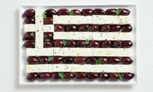 greece.food.flag