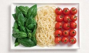 italy.food.flag