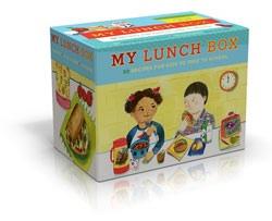 my.lunch.box