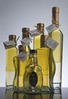 tres.classique.oils
